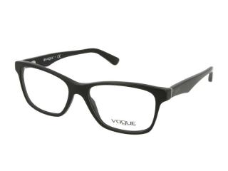 Syze Optike Classic Way - Syze Vogue VO2787 - W44