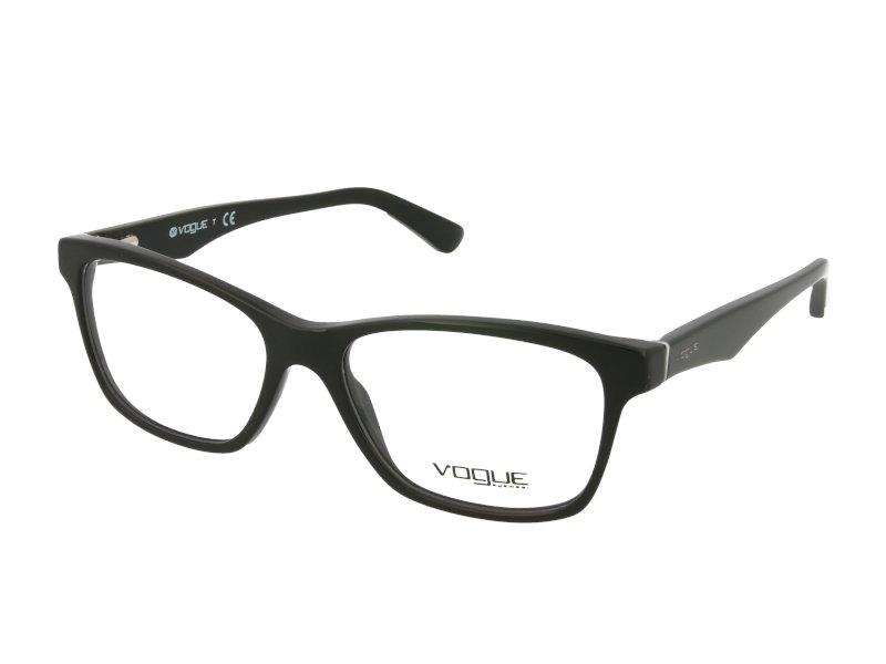 Syze Vogue VO2787 - W44