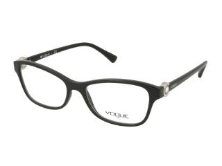 Syze Optike Classic Way - Syze Vogue VO5002B - W44