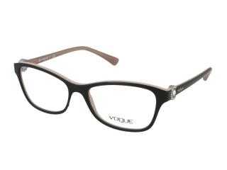 Syze Optike Classic Way - Syze Vogue VO5002B - 2350