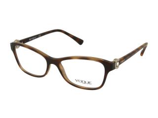 Syze Optike Classic Way - Vogue VO5002B - W656