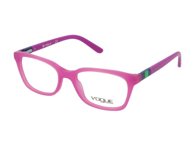 Syze Vogue VO2967 - 2315