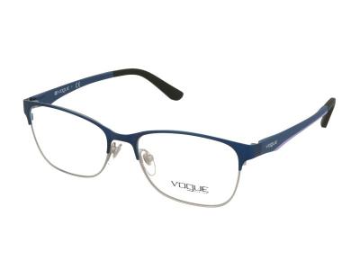 Syze Vogue - VO3940 - 964S