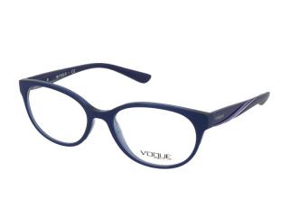 Syze Optike Ovale - Syze Vogue VO5103 - 2471