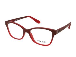 Syze Optike Classic Way - Syze Vogue - VO2998 - 2348