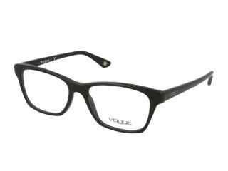 Syze Optike Classic Way - Syze Vogue - VO2714 - W44