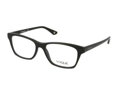 Syze Vogue - VO2714 - W44