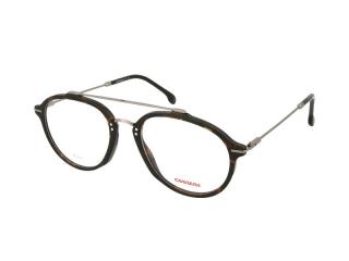 Syze Optike Carrera - Carrera Carrera 174 086