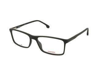 Syze Optike Carrera - Carrera Carrera 175 003