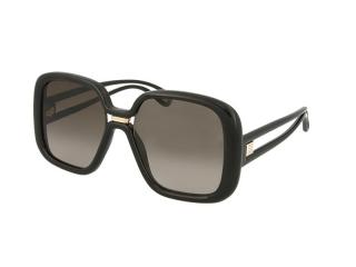 Syze Dielli Oversize - Givenchy GV 7106/S 807/HA