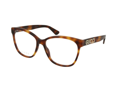 Gucci GG0421O 002