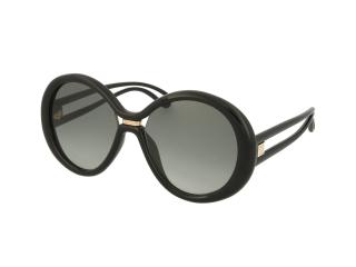 Syze Dielli Oversize - Givenchy GV 7105/G/S 807/9O
