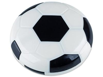 Kuti per Lente pasqyre Football - e zeze