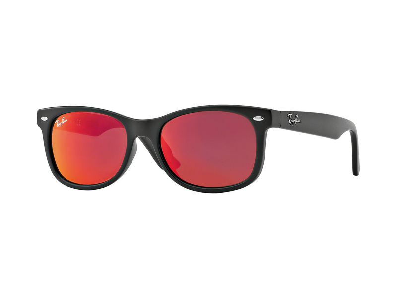 Syze Dielli Ray-Ban RJ9052S - 100S/6Q