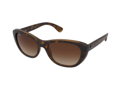 Syze Dielli Ray-Ban RB4227 - 710/13