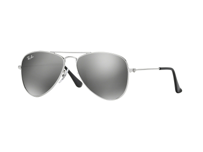 Syze Dielli Ray-Ban RJ9506S - 212/6G