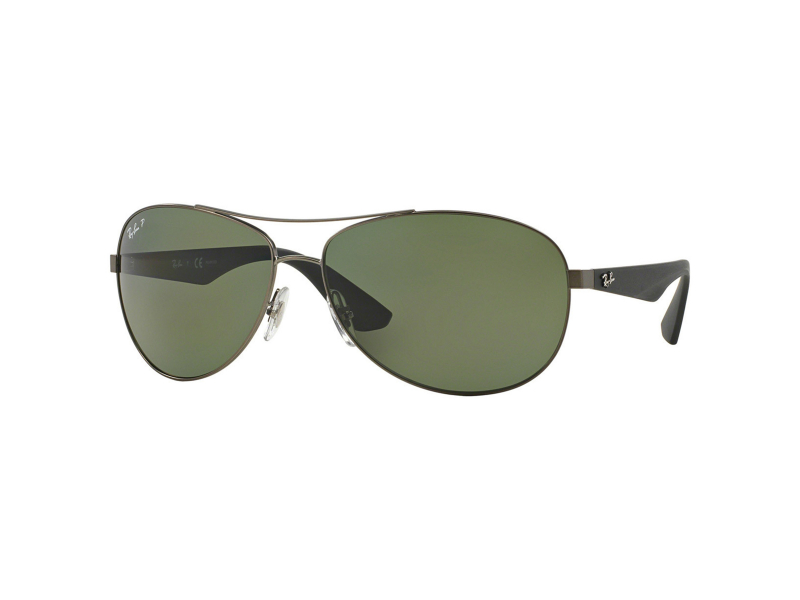 Syze Dielli Ray-Ban RB3526 - 029/9A