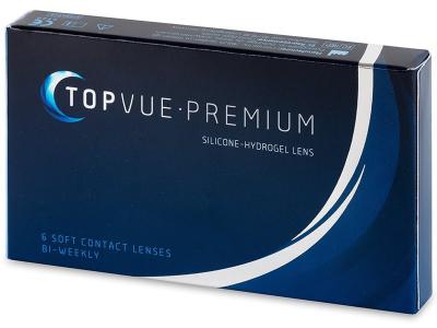 Previous design - TopVue Premium (6lente)
