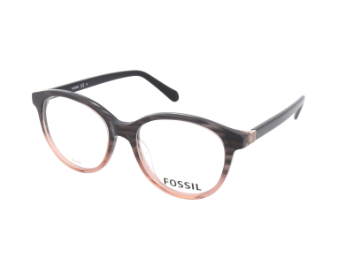 Fossil Fos 7060 7HH