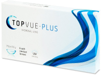 TopVue Plus (6 lente) - Previous design