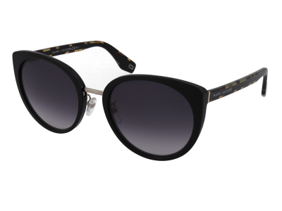 Marc Jacobs Marc 281/F/S 807/9O