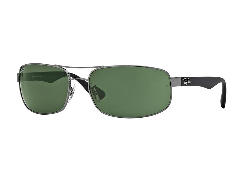 Syze Dielli Ray-Ban RB3445 - 004