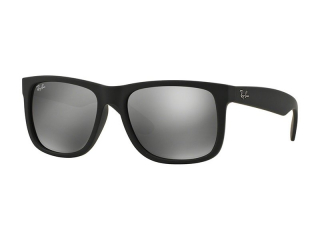Syze Dielli Ray-Ban - Syze Dielli Ray-Ban Justin RB4165 - 622/6G