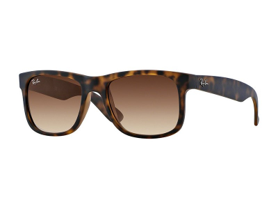 Syze Dielli Ray-Ban Justin RB4165 - 710/13