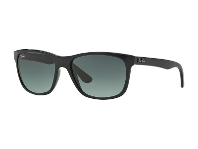 Syze Dielli Ray-Ban RB4181 - 601/71