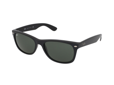 Syze Dielli Ray-Ban RB2132 - 901