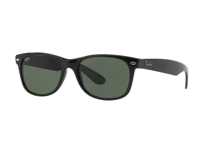 Syze Dielli Ray-Ban RB2132 - 901L