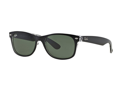Syze Dielli Ray-Ban RB2132 - 6052
