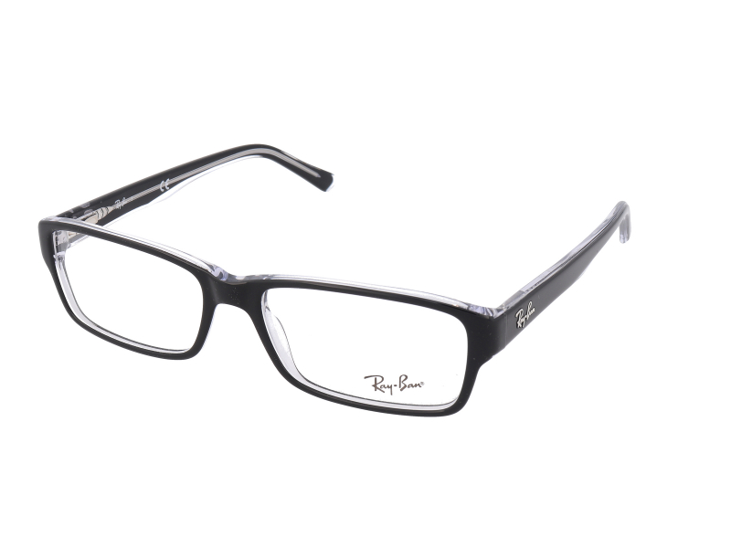 Syze Ray-Ban RX5169 - 2034