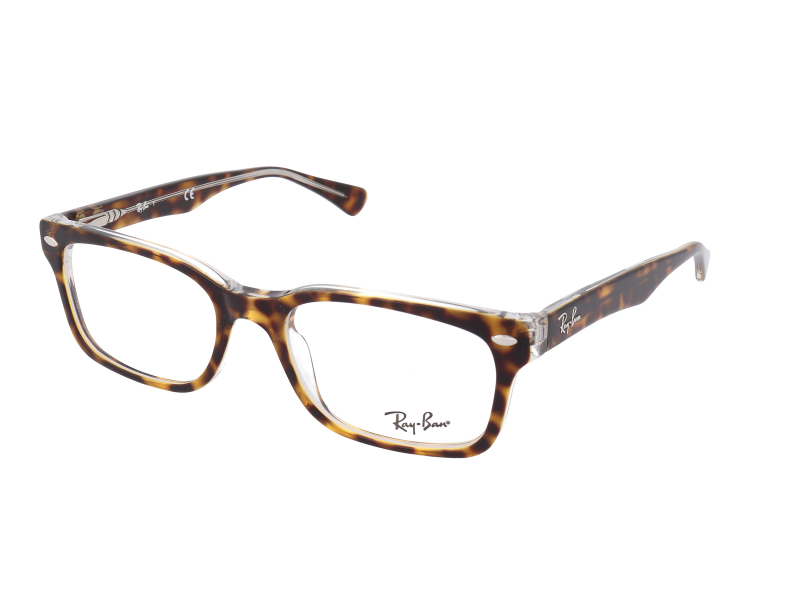 Syze Ray-Ban RX5286 - 5082