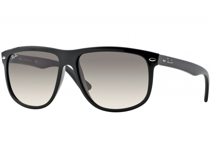 Syze Dielli Ray-Ban RB4147 - 601/32