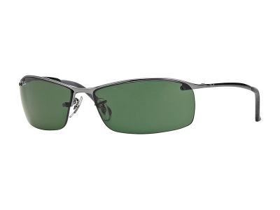 Syze Dielli Ray-Ban RB3183 - 004/71