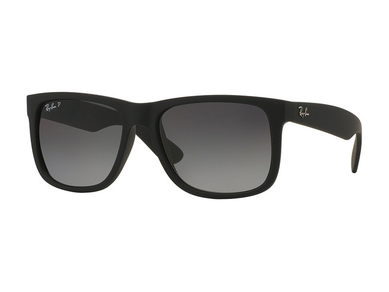 Syze Dielli Ray-Ban Justin RB4165 - 622/T3 POL