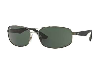 Syze Dielli Ray-Ban RB3527 - 029/71