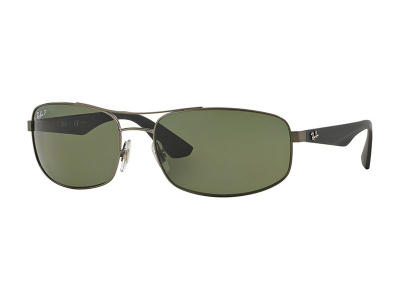 Syze Dielli Ray-Ban RB3527 - 029/9A