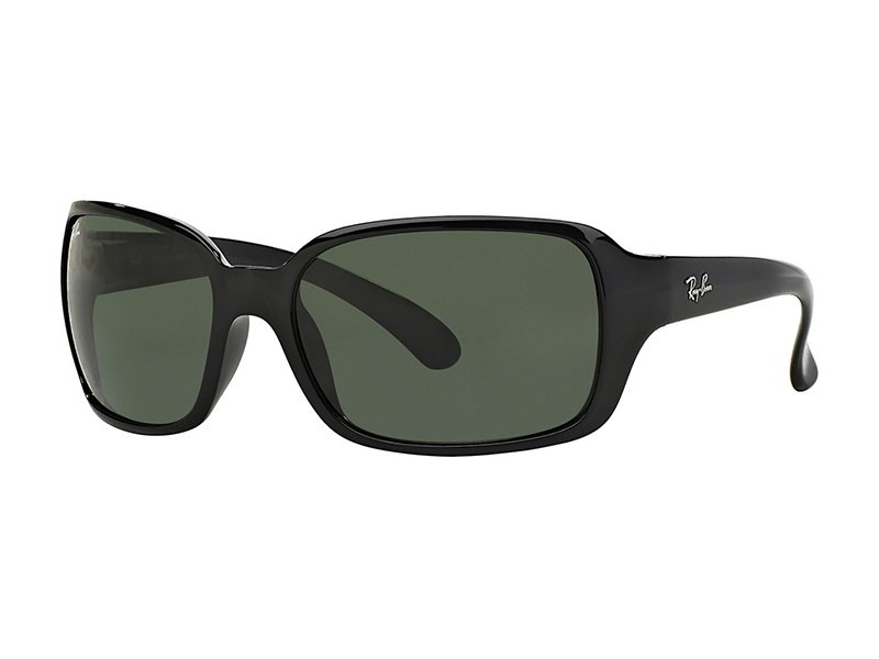 Syze Dielli Ray-Ban RB4068 - 601