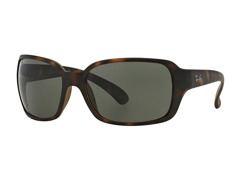 Syze Dielli Ray-Ban RB4068 - 894/58