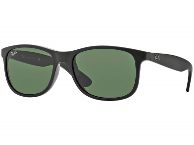 Syze Dielli Ray-Ban RB4202 - 606971