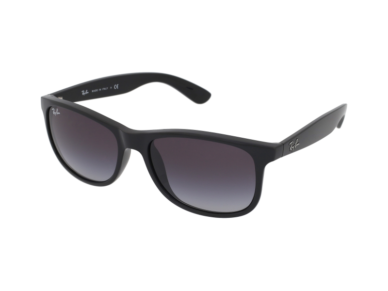 Syze Dielli Ray-Ban RB4202 - 601/8G