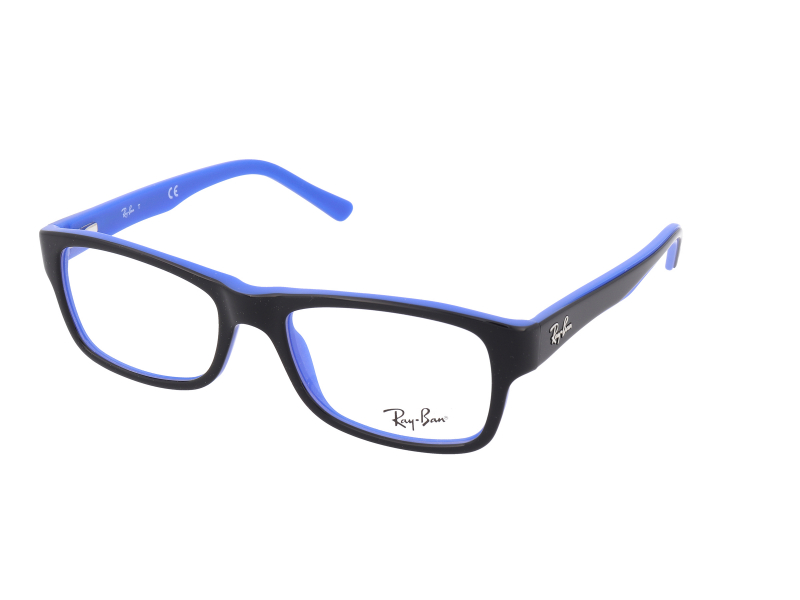 Syze Ray-Ban RX5268 - 5179
