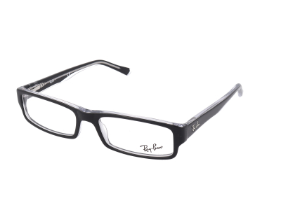 Syze Ray-Ban RX5246 - 2034