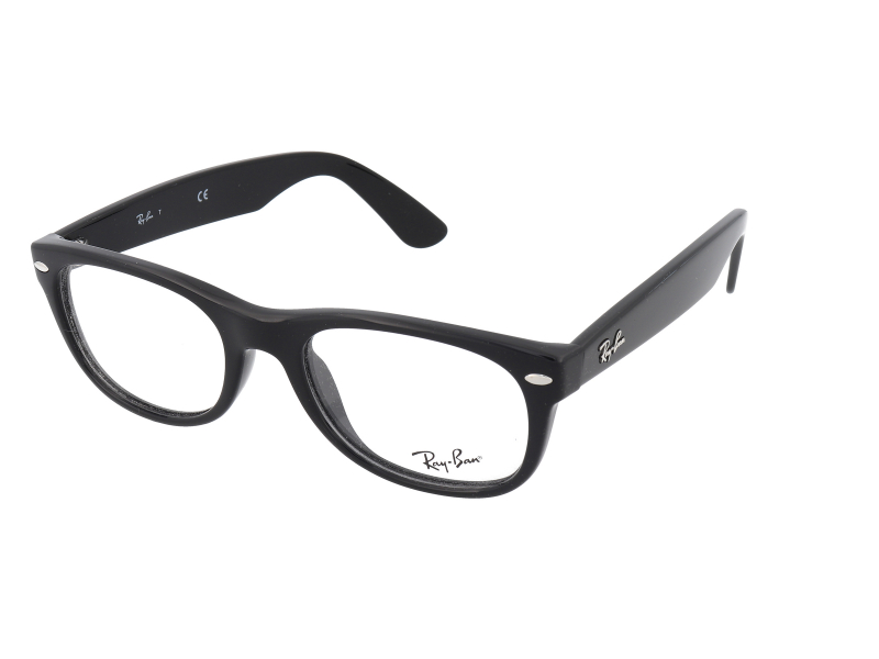 Syze Ray-Ban RX5184 - 2000