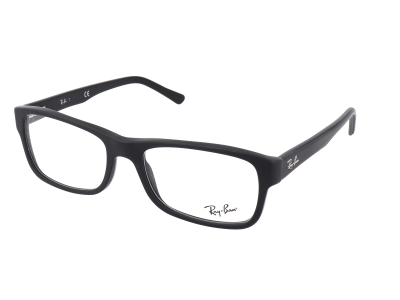 Syze Ray-Ban RX5268 - 5119