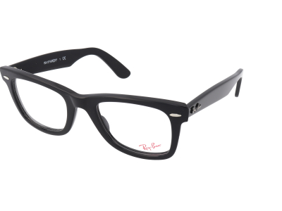 Syze Ray-Ban RX5121 - 2000