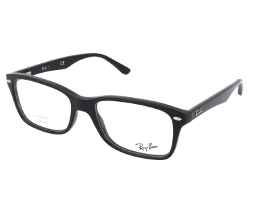 Syze Ray-Ban RX5228 - 2000