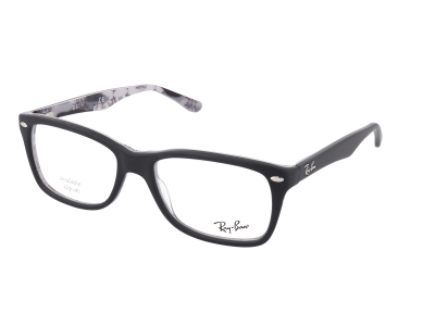 Syze Ray-Ban RX5228 - 5405